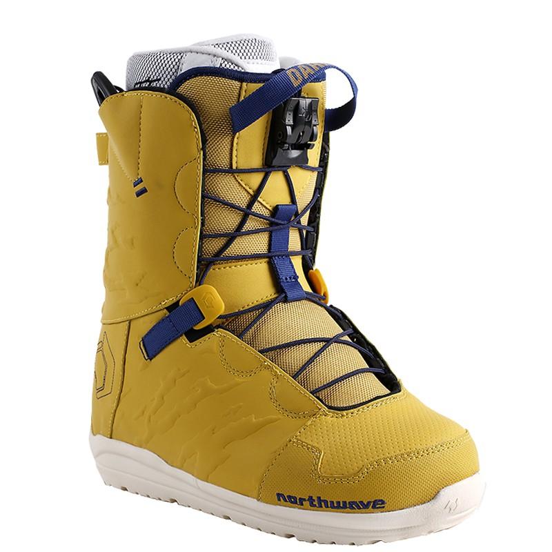 e8447657c Dámske topánky