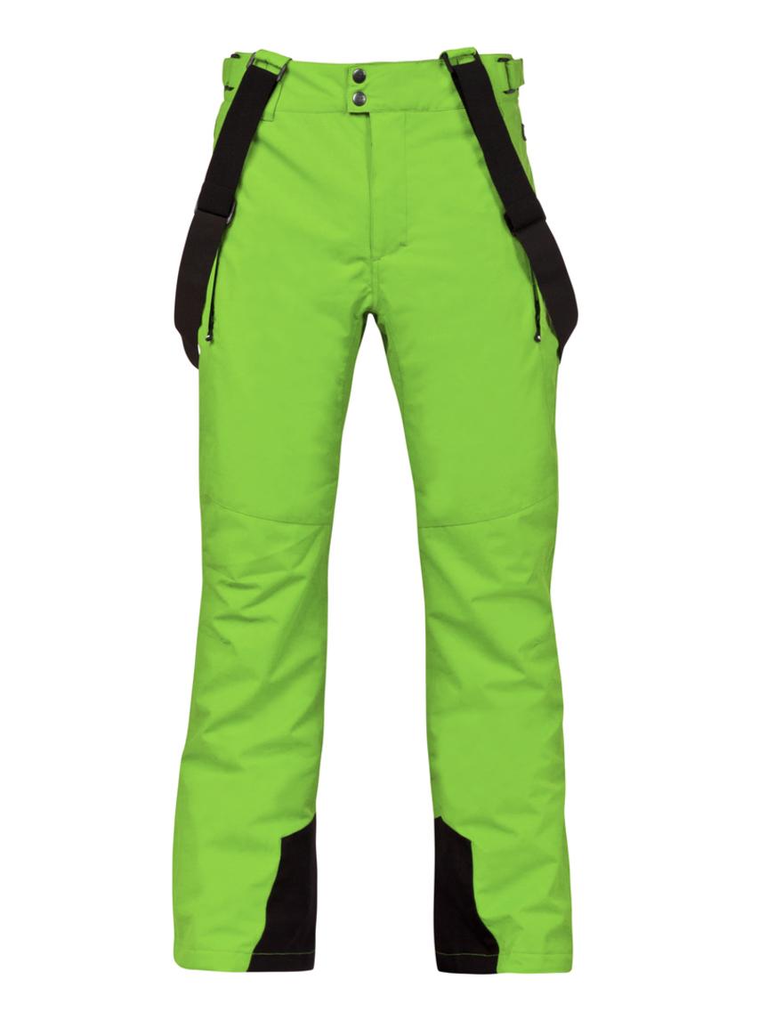 c5d6028a28db Snowboardové SKI nohavice