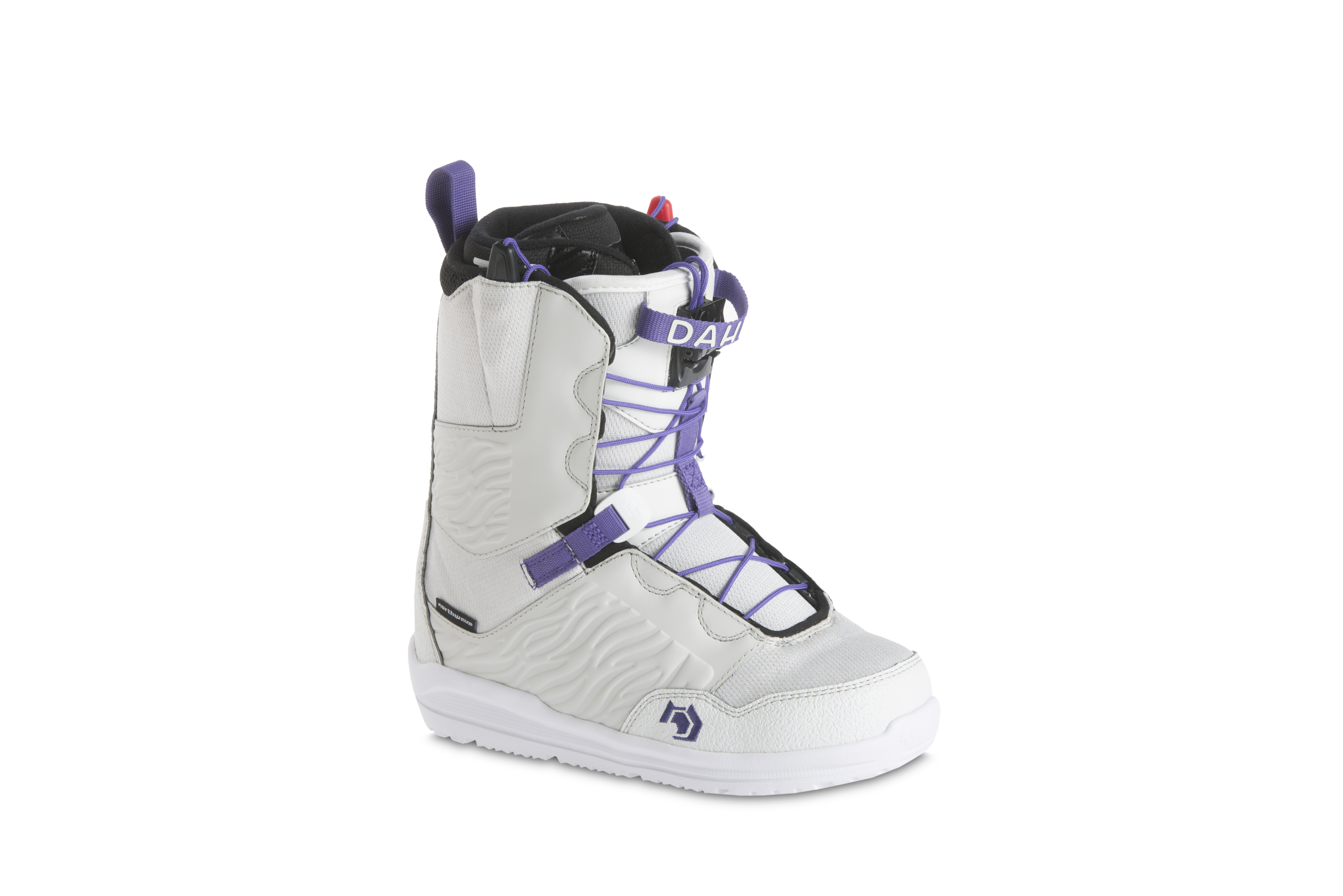 96e2e85ca Topánky na snowboard