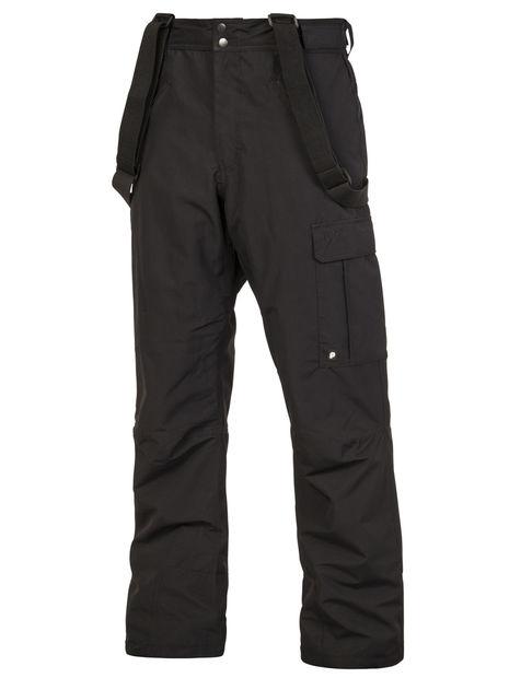 af4c8673528e Snowboardové SKI nohavice