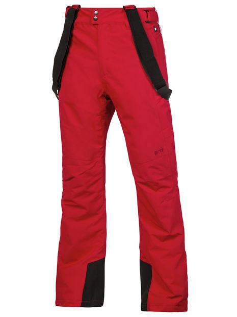 9011a24a6 Snowboardové/SKI nohavice