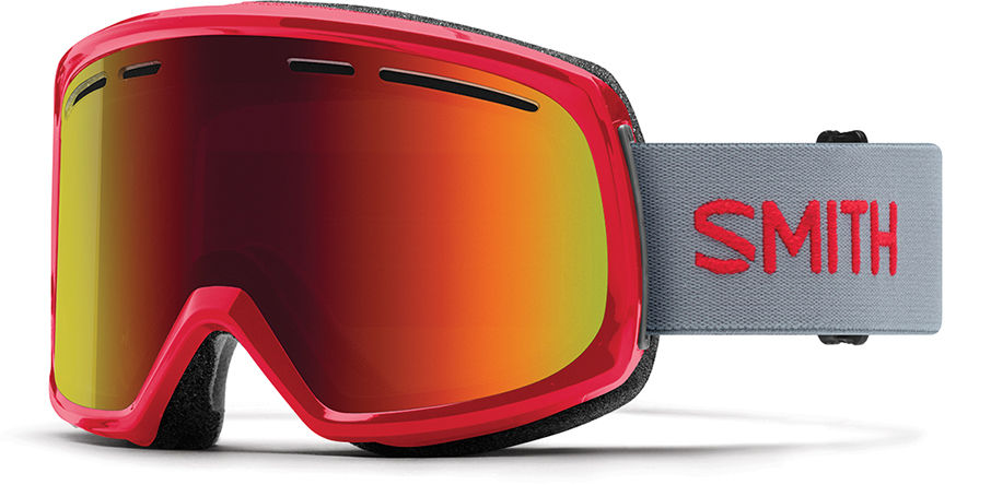 16aa970f9 SMITH okuliare RANGE fire/red. 79,90 € s DPH
