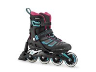 ROLLERBLADE MACROBLADE 84 SC ABT W