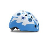 ROLLERBLADE prilba TWIST JR white/blue