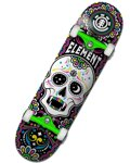 Element CALAVERA 8.0 skate komplet