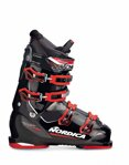 NORDICA Cruise 110 black/red