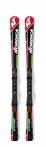 NORDICA LYŽE DOBERMANN SPITFIRE TI EVO black/red