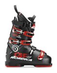 NORDICA GPX 130 black/red