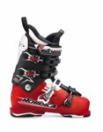 NORDICA NXT 110 tr.red/black