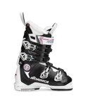 NORDICA Speedmachine 105 W white/black