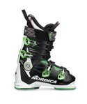 NORDICA Speedmachine 120 white/black/green