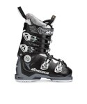 NORDICA Speedmachine 85 W anth/black/white