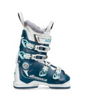 NORDICA Speedmachine 95 W white/blue
