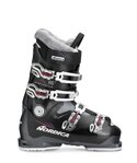 NORDICA Sportmachine 65 W antr/black/purple