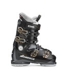 NORDICA Sportmachine 75 W anth/black/bronze