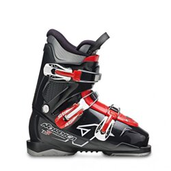 Nordica Lyžiarky FIRE ARROW TEAM 3 black/red
