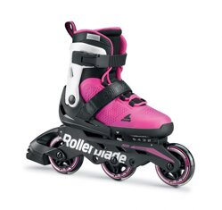 ROLLERBLADE MICROBLADE 3WD G