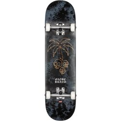 GLOBE skate komplet G1 NATIVES 8""